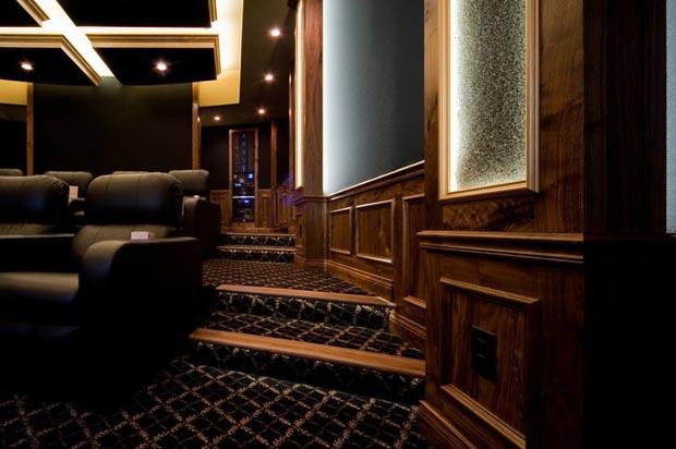 theater-4.jpg