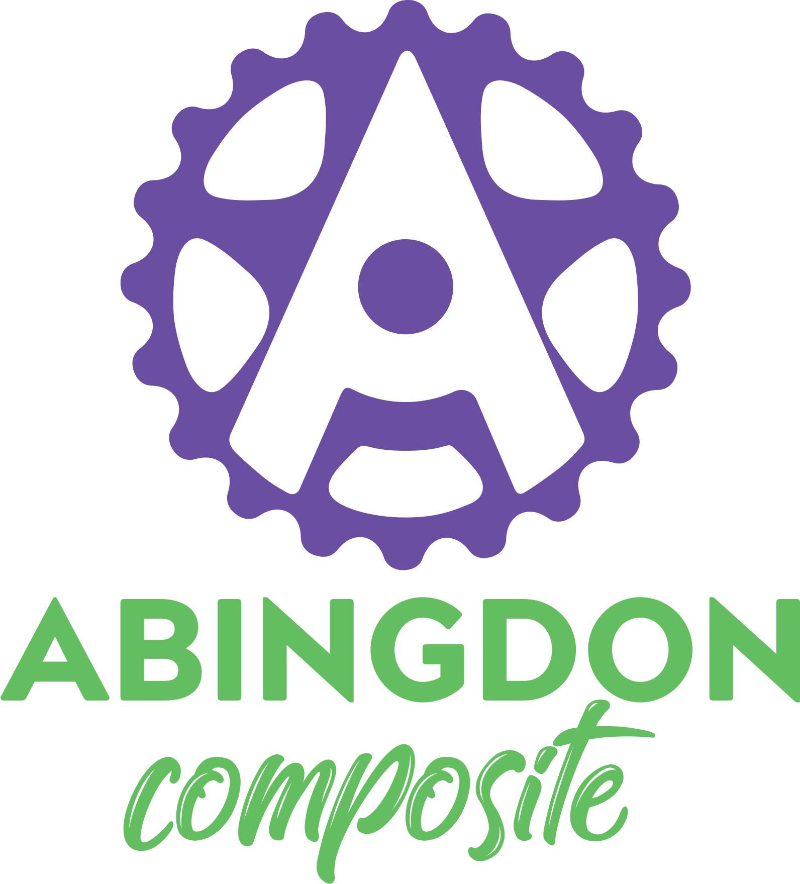 abingdon_composite_logo_final.png