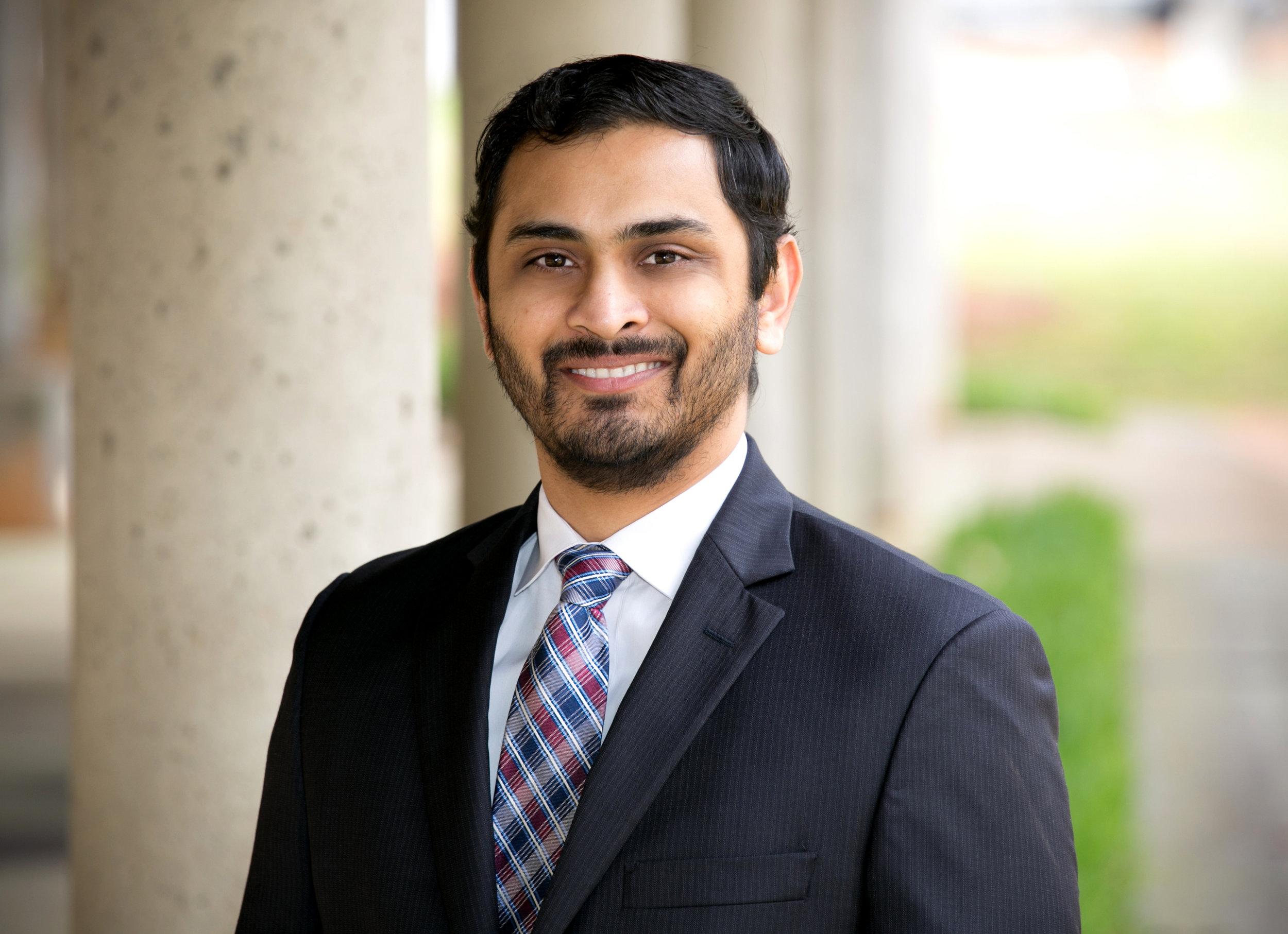 Rushi D. Patel.jpg