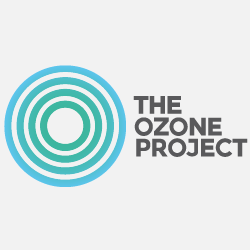 250x250-OzoneProject-01-01.png