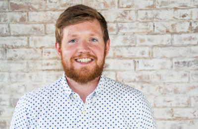 Harry Beaven   Account Manager