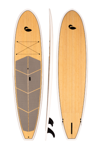 The Loon - In sizes: 10.6', 11.6', 12'