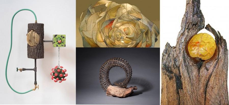 Making-Nature-10-June-2016-Chicago-Sculpture-International-NEIU-Fine-Arts-Center-Gallery-North-Park-Chicago.jpg