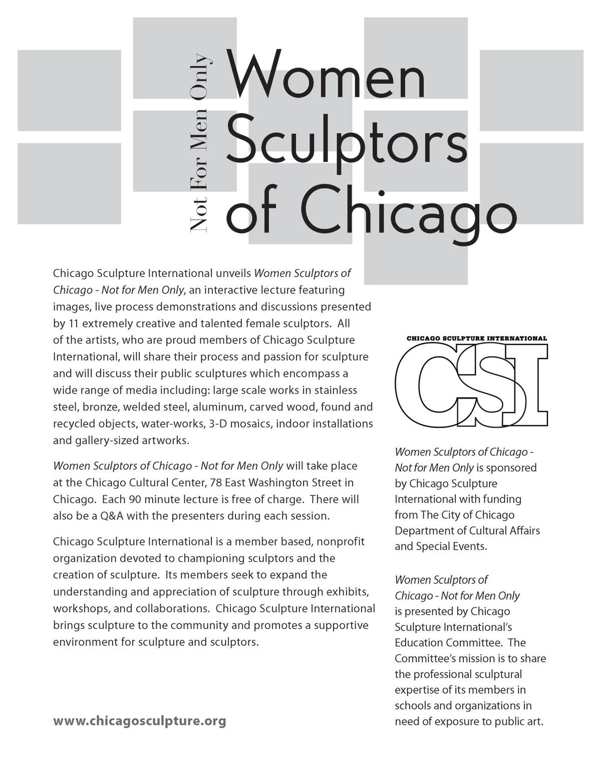 WomenSculptorsOfChicago_Flier_12.28_Page_1-1200x1553.jpg