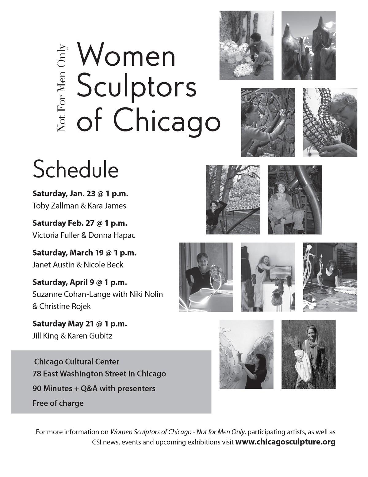 WomenSculptorsOfChicago_Flier_12.28_Page_2-1200x1553.jpg