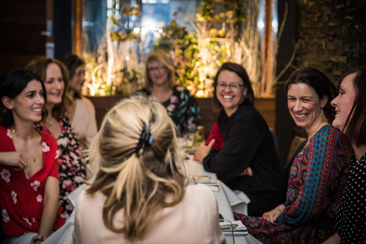 DonnaFord2019-POM Supper Club-7.jpg