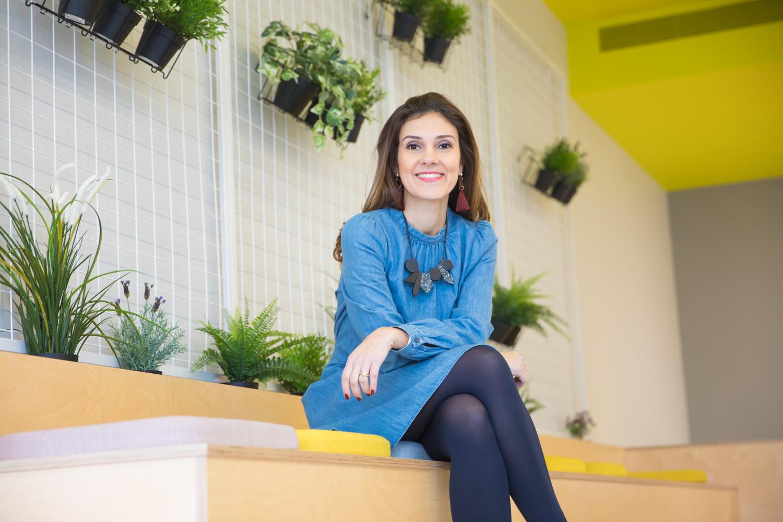 DonnaFord2019-Fernanda-31.jpg