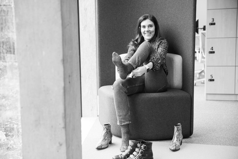 DonnaFord2019-KateSoutherbyRisecafe-2-2.jpg
