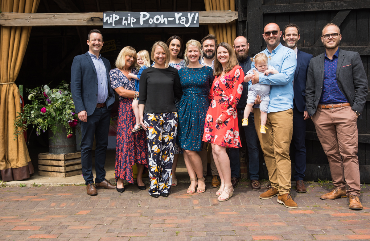 Donna Ford-Pinner Naming Ceremony2019-2.jpg