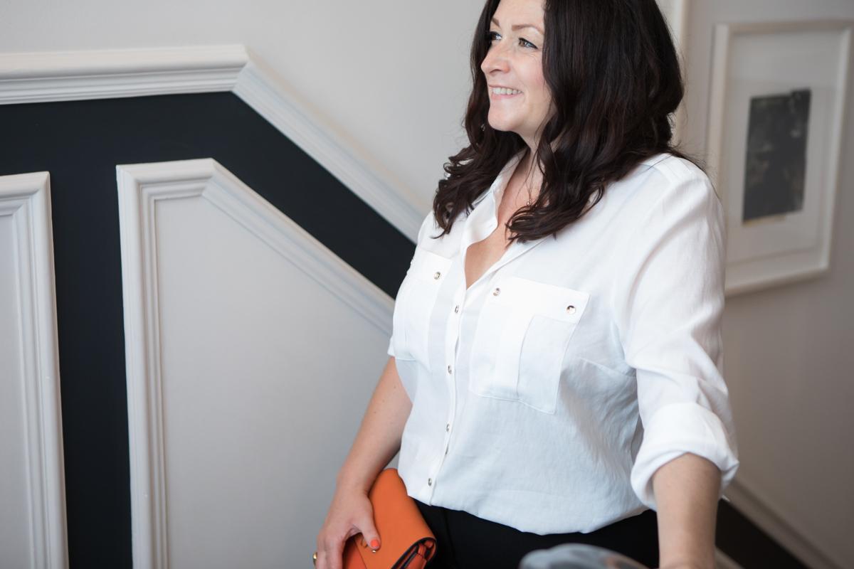 Donna Ford - Karlene-AllBright2019-33.jpg