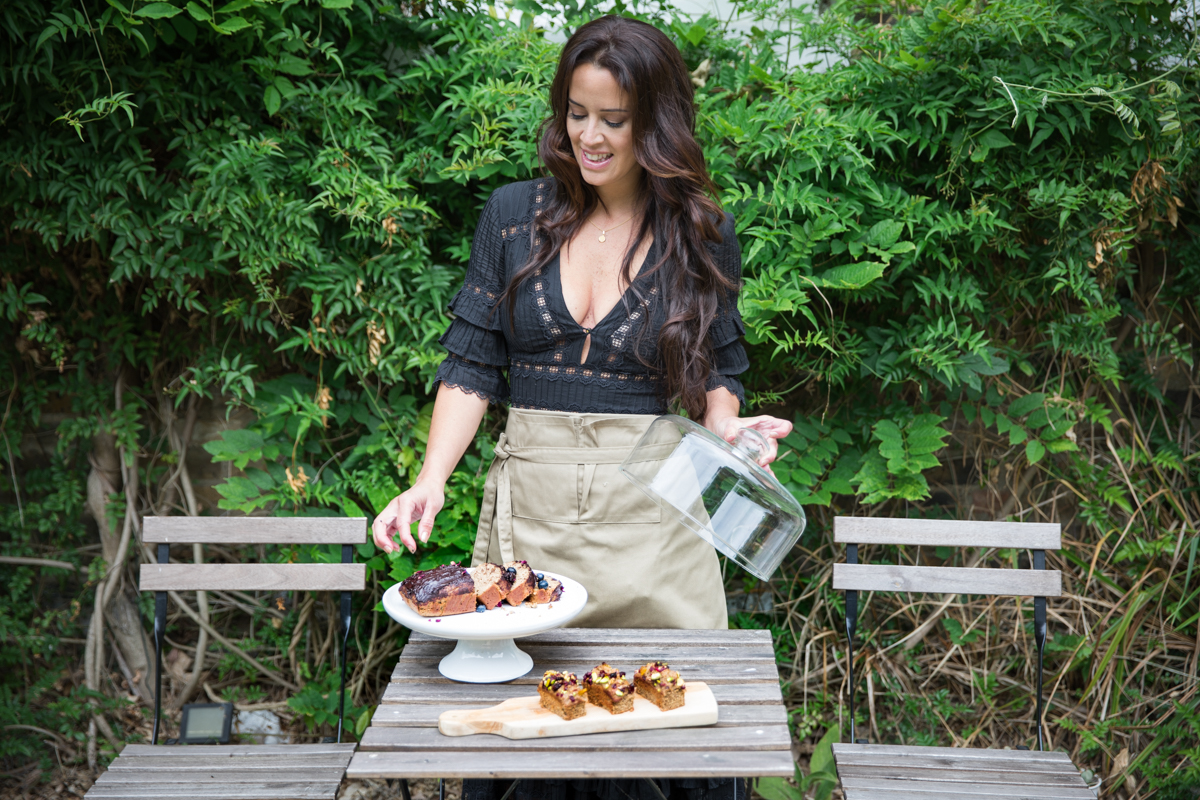 Donna Ford-Yasmil's Home & Kitchen 2019-31.jpg