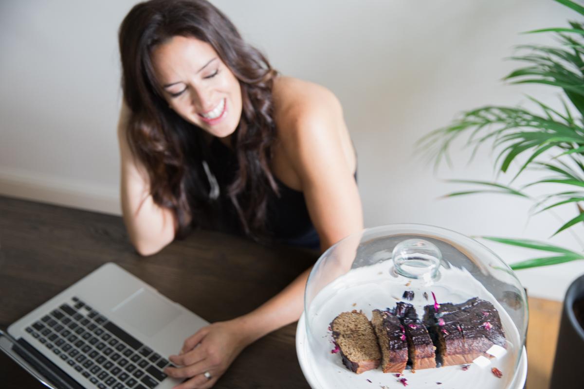 Donna Ford-Yasmil's Home & Kitchen 2019-20.jpg