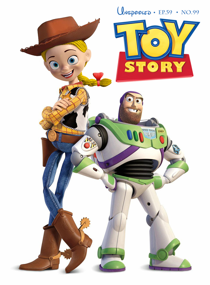1000+toy+story+unspooled.jpg?format=1000