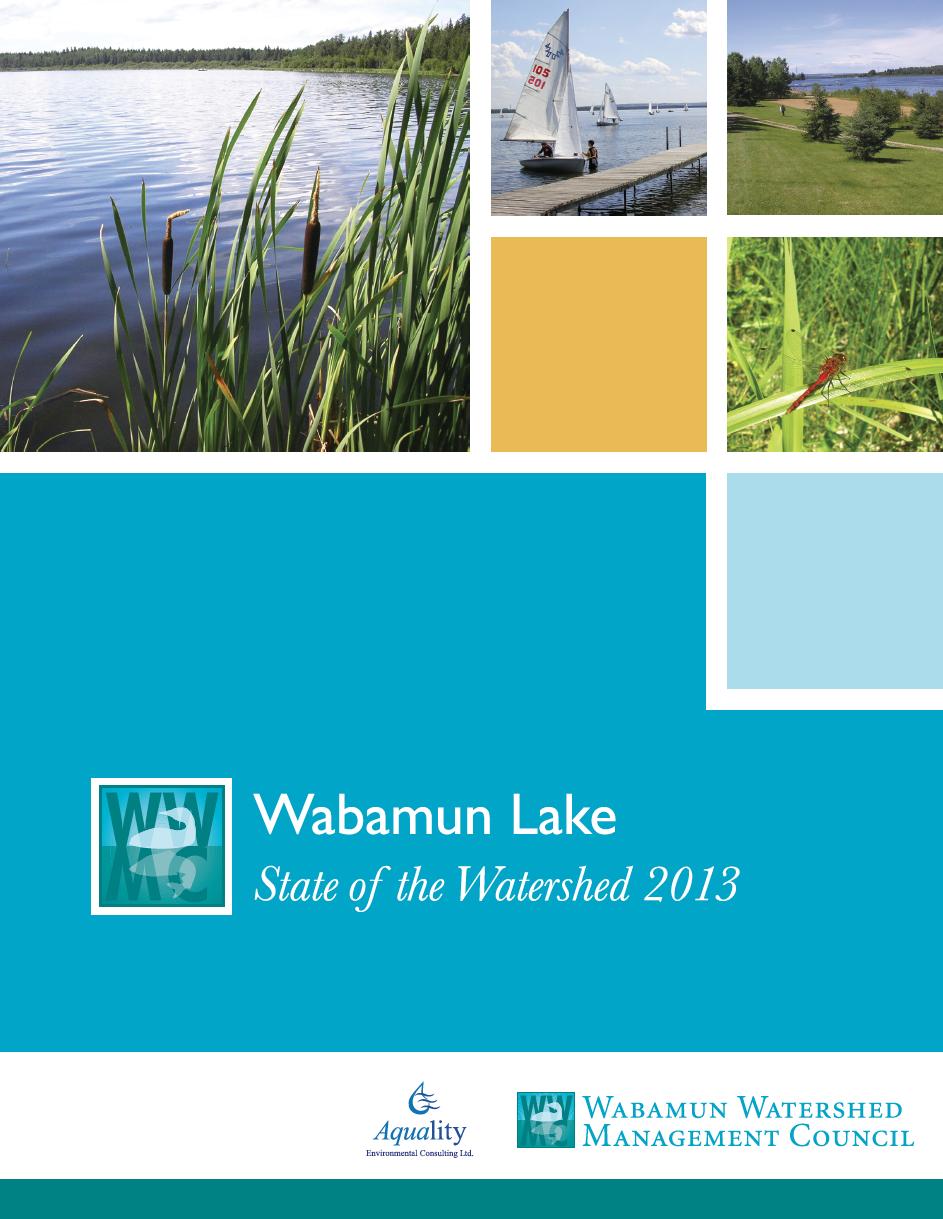 2013WWMC-StateWatershedReport.png