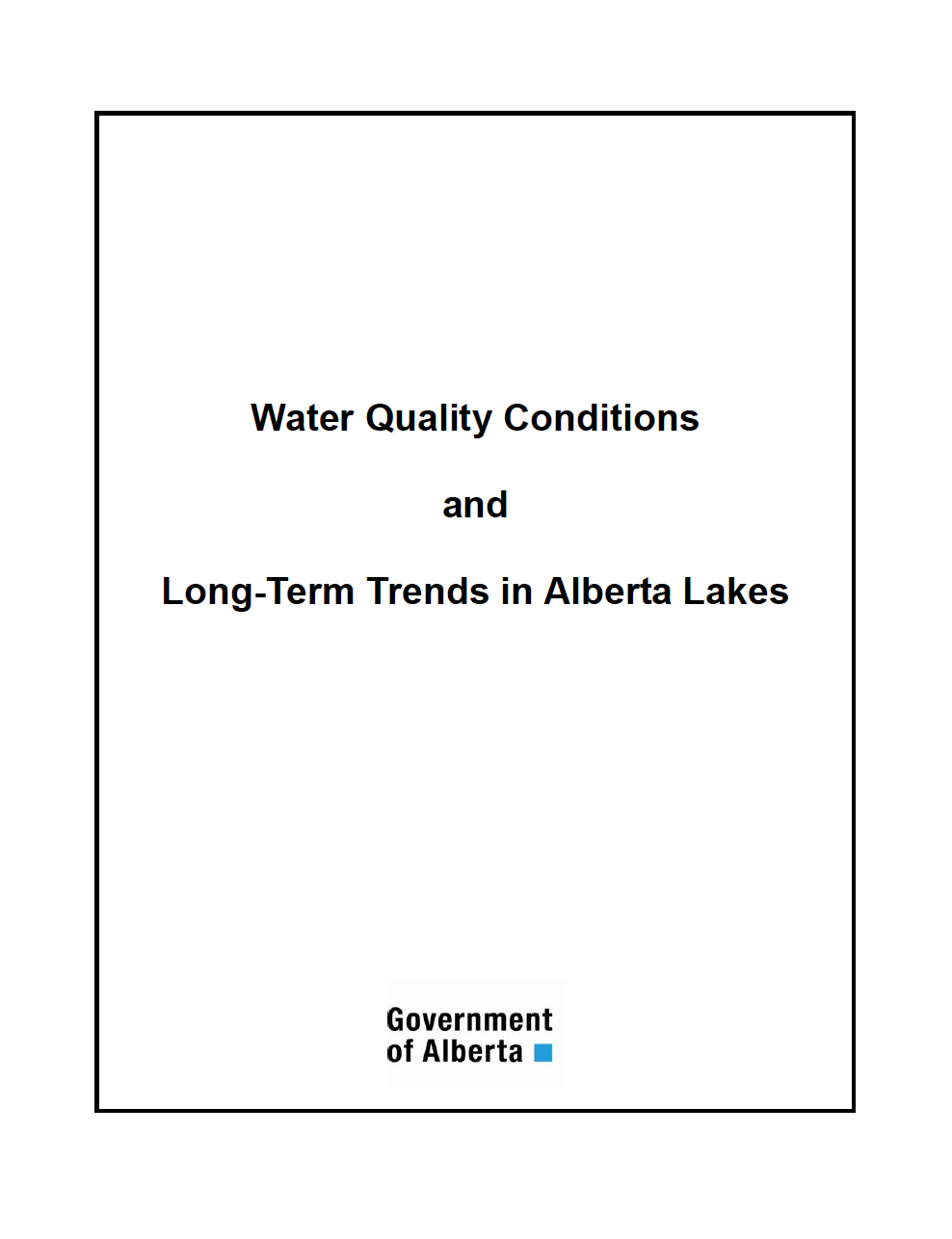 2011WaterQualityConditionsTrends-AlbertaLakes.png