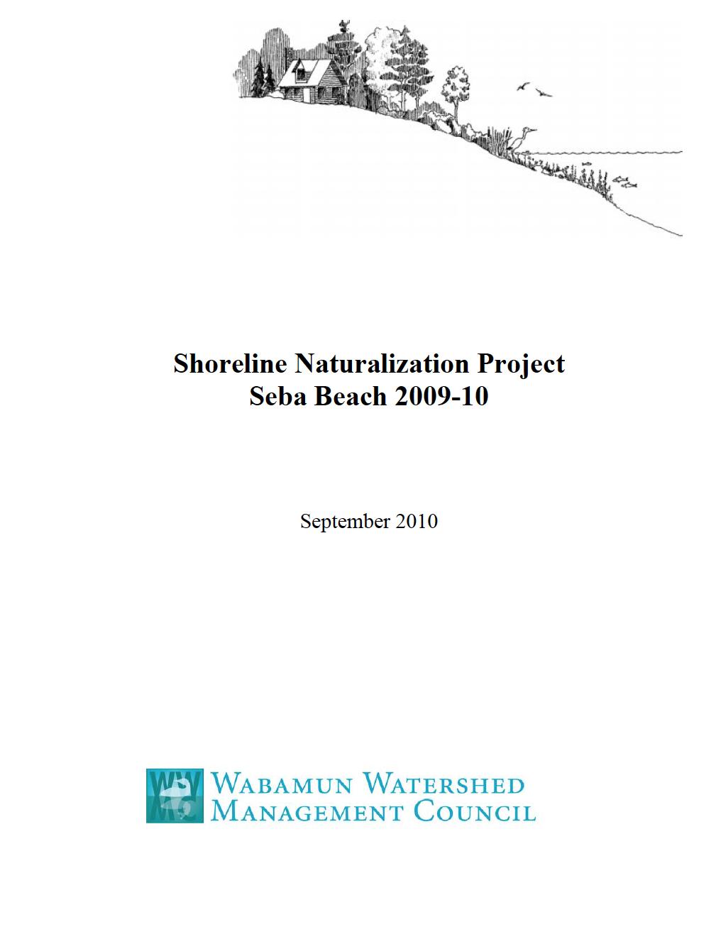 Shoreline Naturalization Project Seba Beach.png