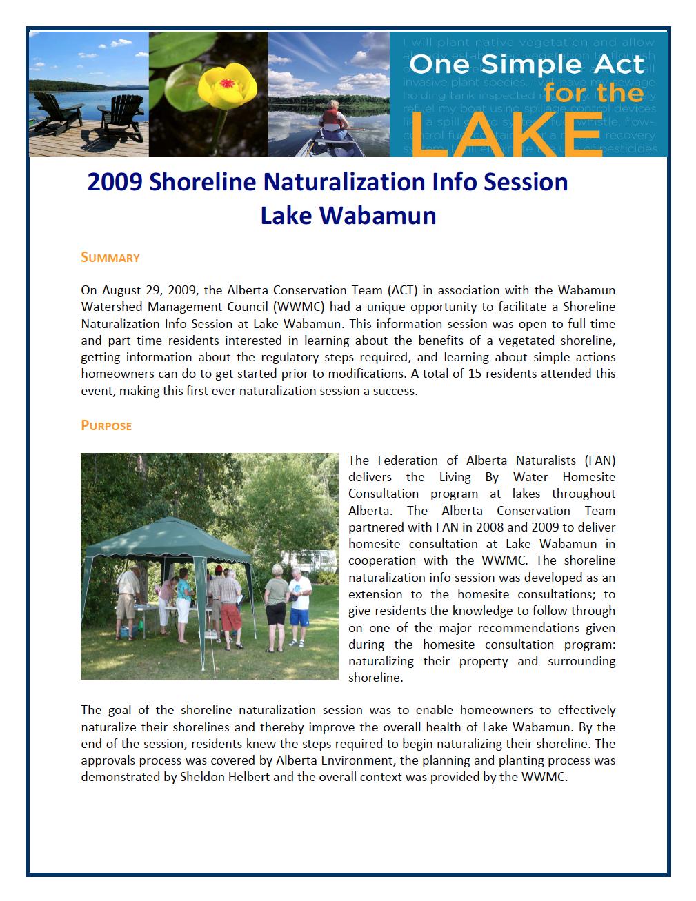 WWMC Shoreline Restoration Info Session.png