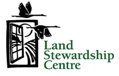 LandStewardCentre-logo.jpg