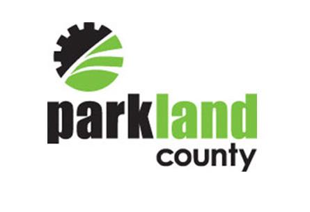 ParklandCounty-logo.jpg