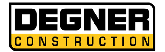 DegnerConstruction-logo.jpg