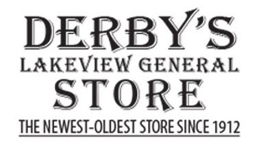 DerbysStore-logo.jpg