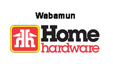 HomeHardware-logo.jpg