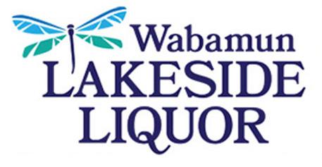 LakesideLiquor-logo.jpg