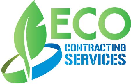 Logo-ECO.jpg