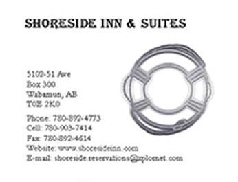 ShoresideInn-logo.jpg
