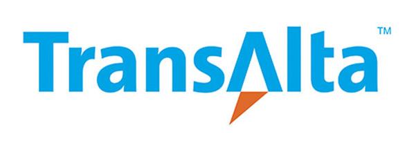 TransAlta-logo.jpg