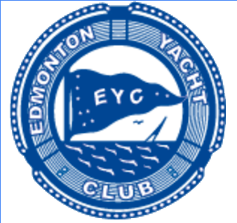 eyc fancy logo.png