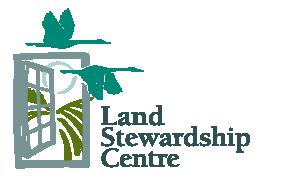 LSCC_logo_2014_web.png