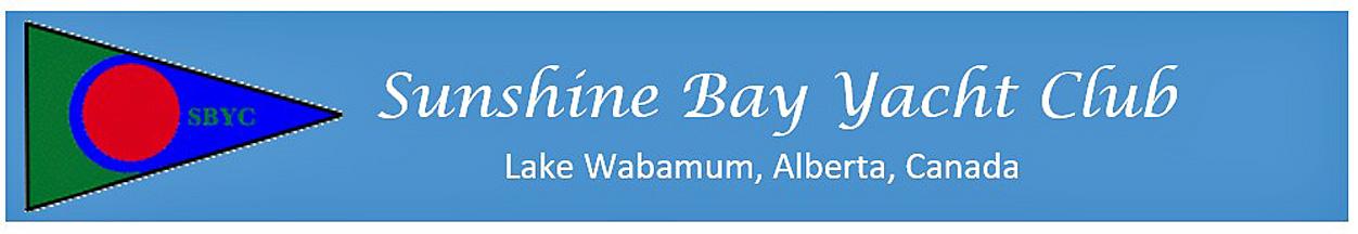 SBYC logo-post.jpg