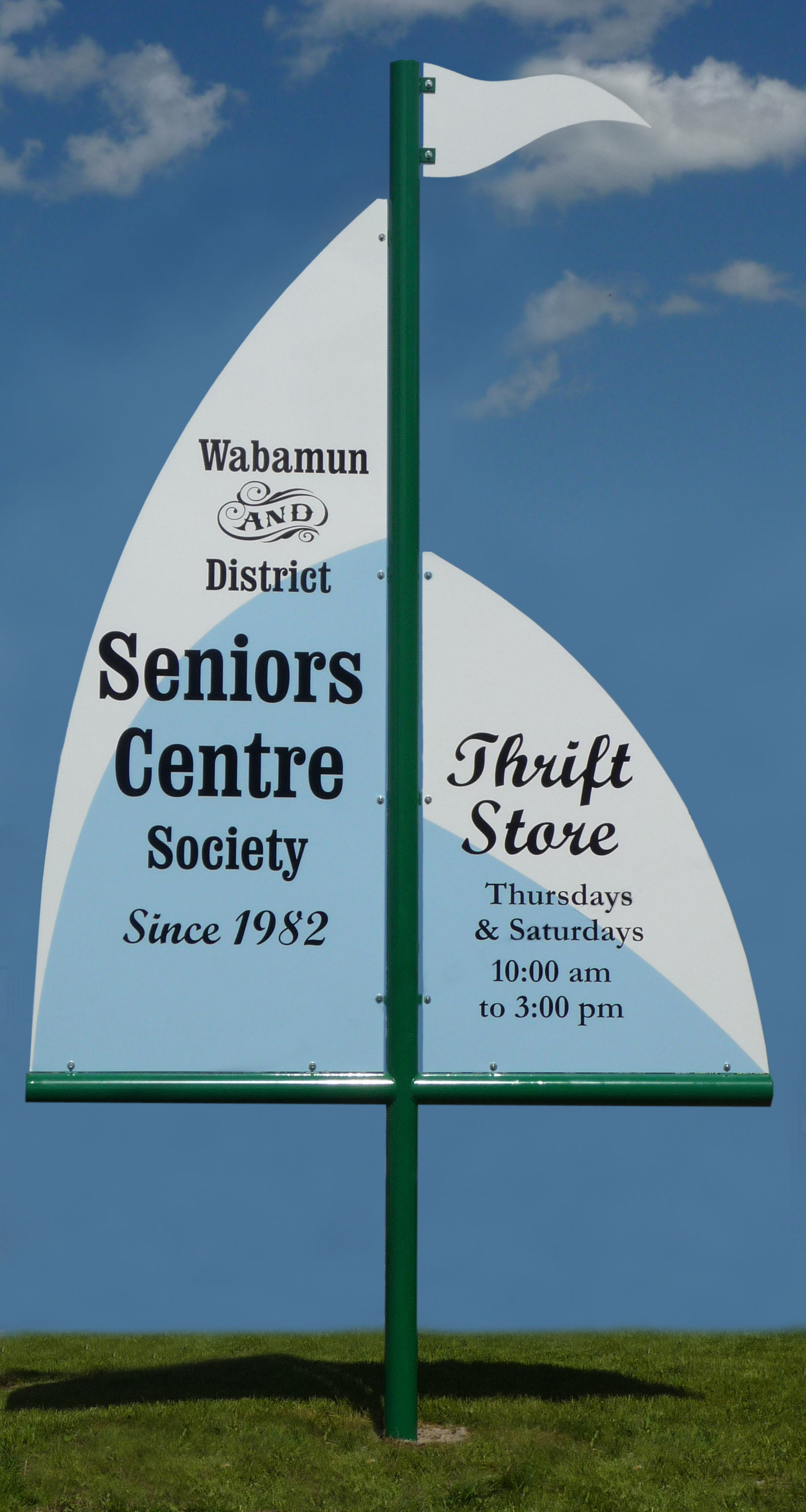 seniors centre sign logo.jpg