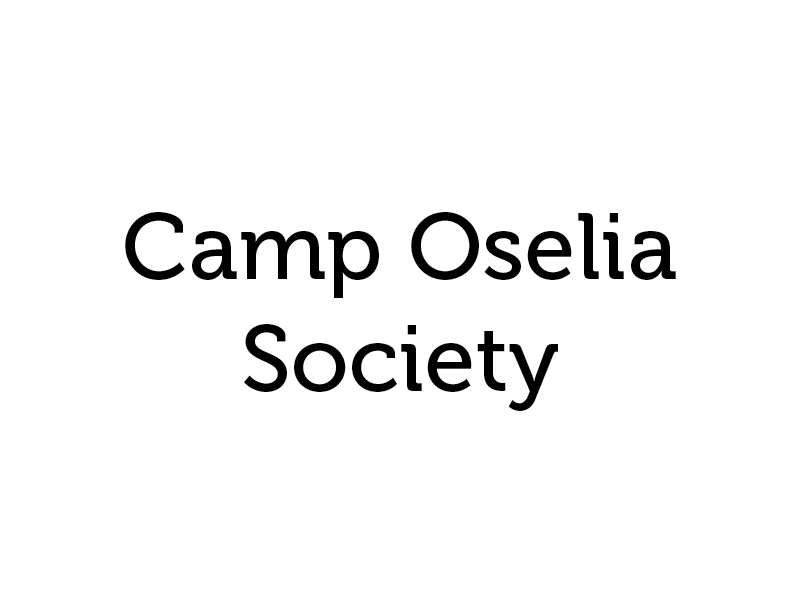 Camp Oselia Society.png