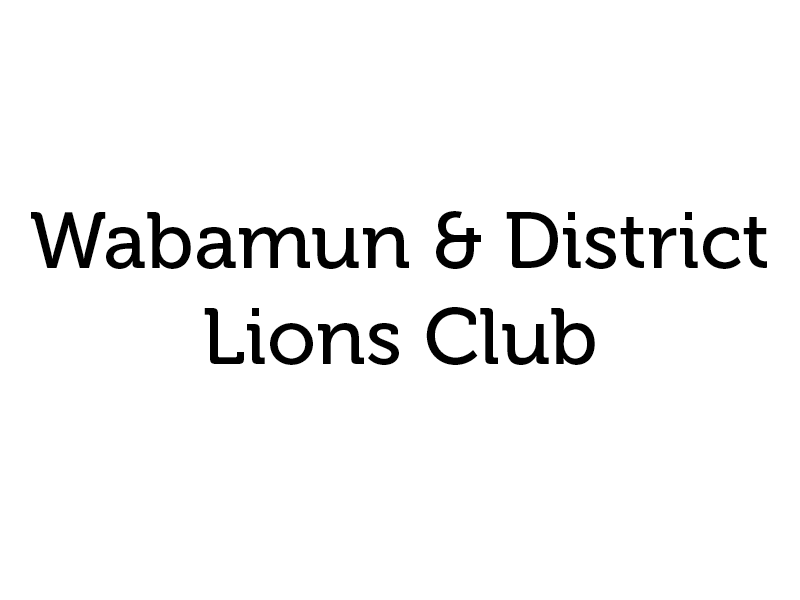 Wabamun & District Lions Club.png
