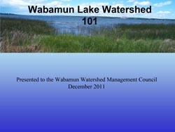 Wabamun-Lake---Watershed-101.jpg