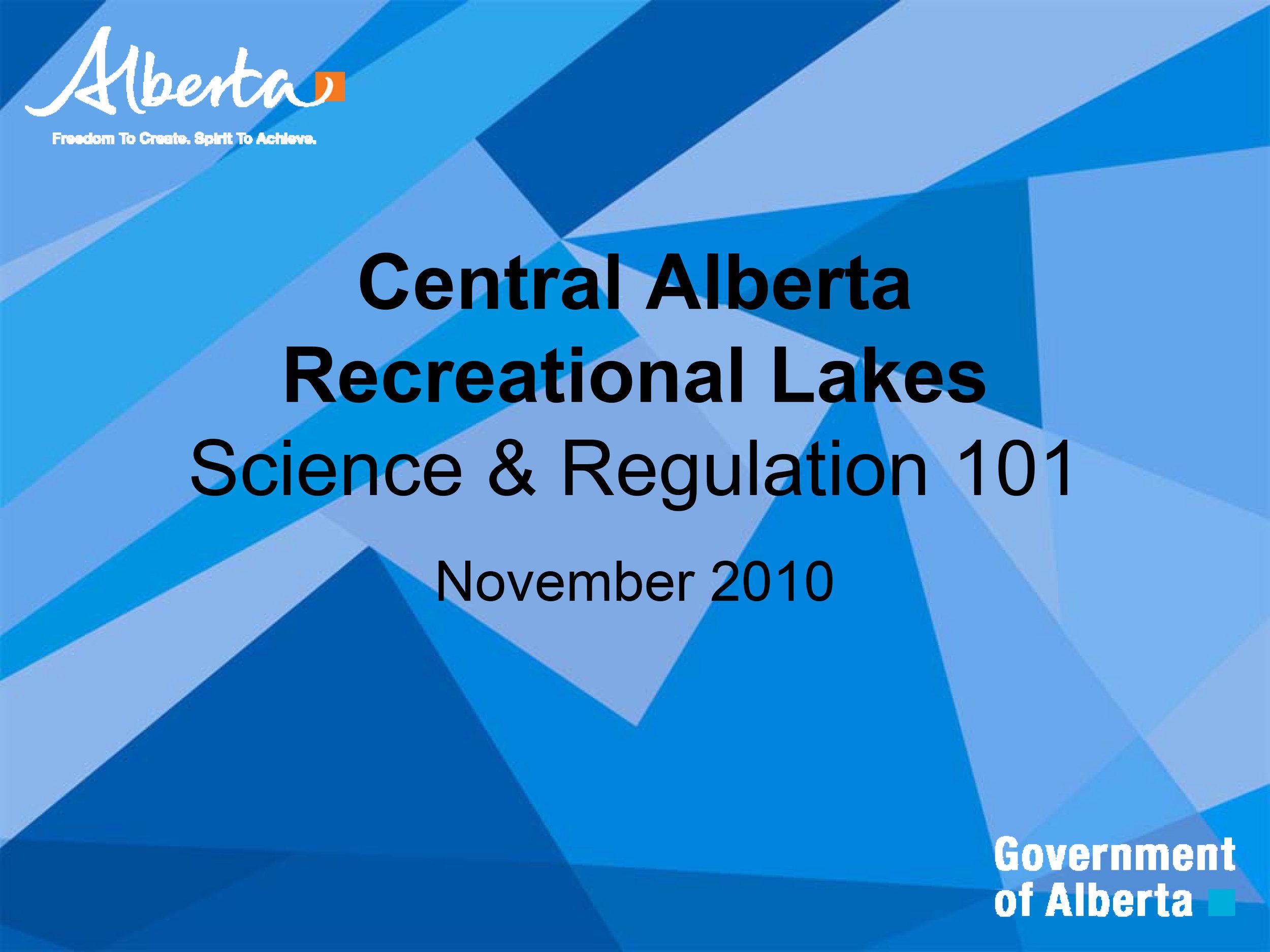 Cover-CentralABRecreationalLakesScienceandRegulation101.jpg