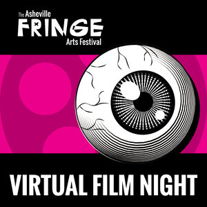Virtual Film Night II