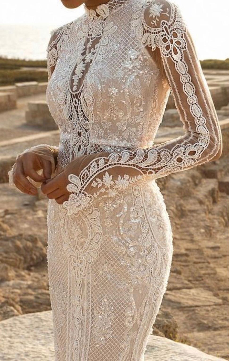 Bride on budget.jpg