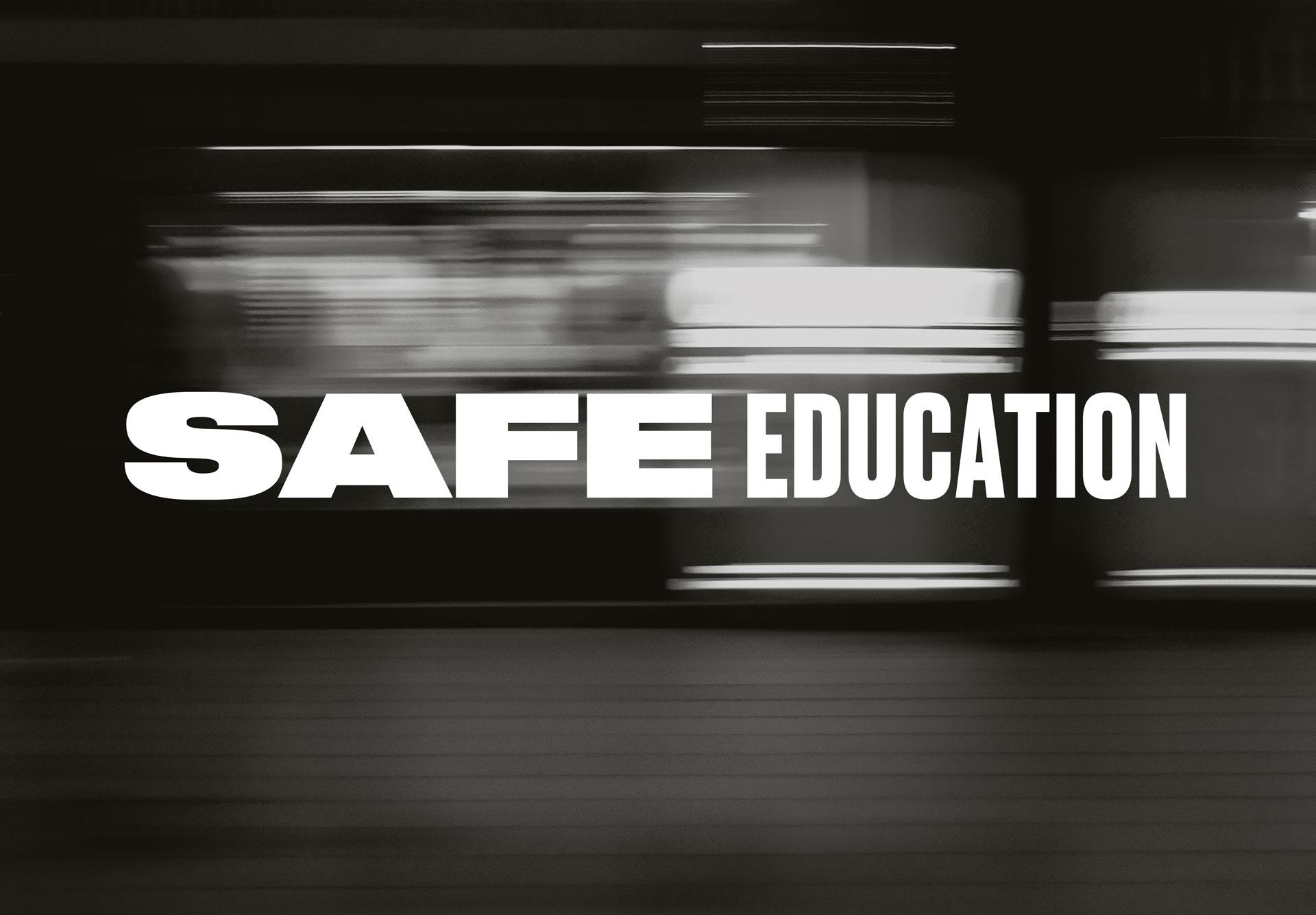 Header-logo-Safe-2.png