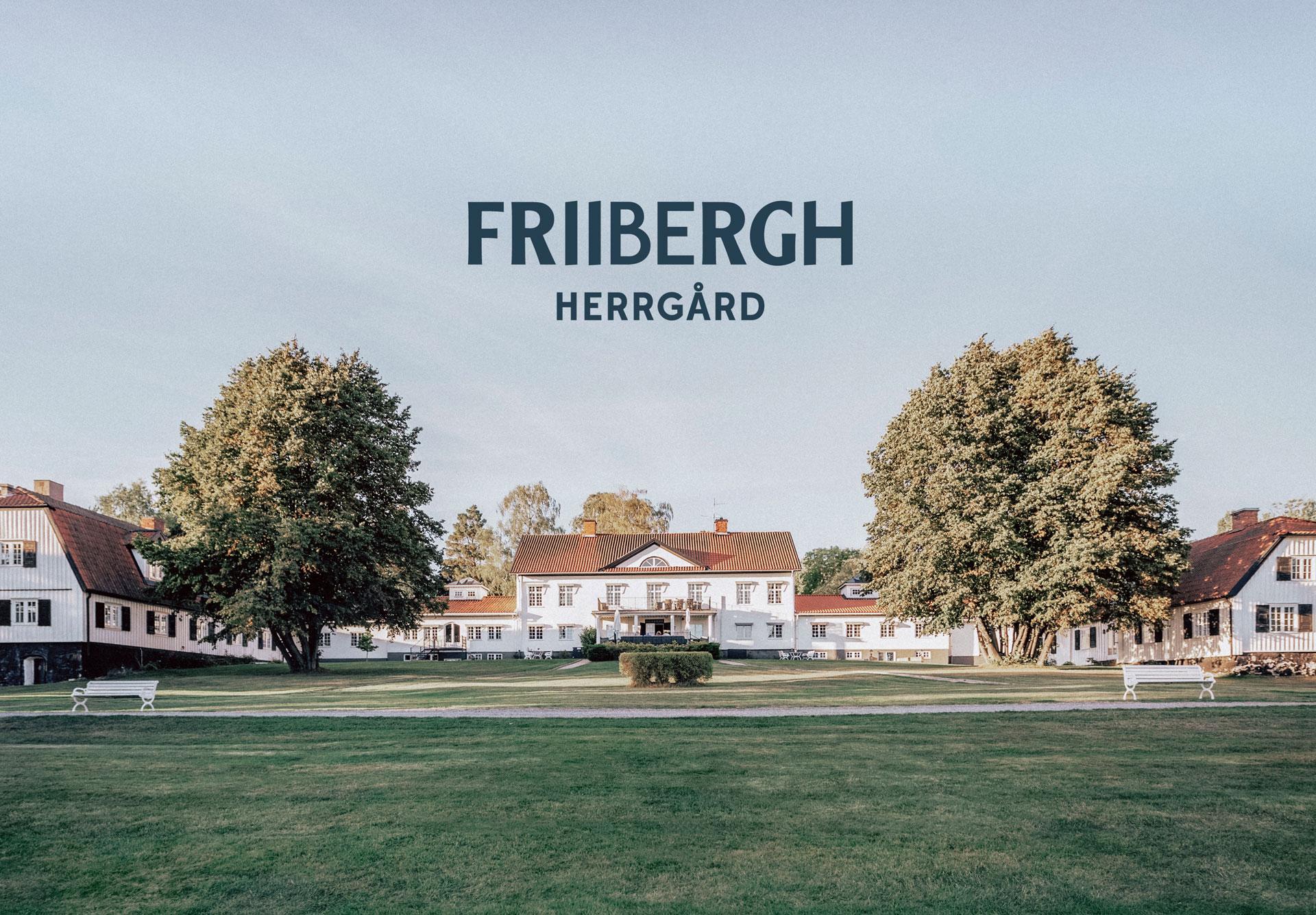 Header-logo-friibergh-1920.jpg