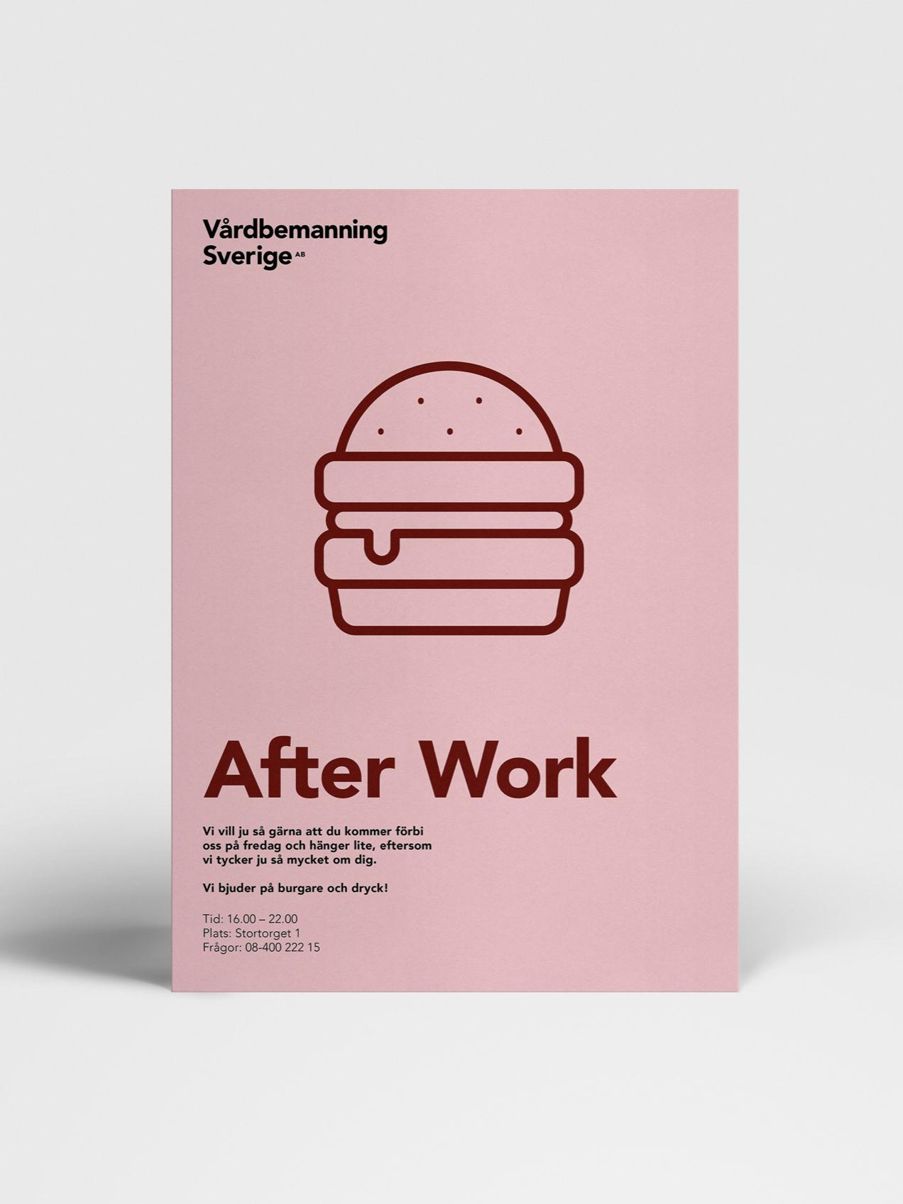 AfterWork-VBSverige-960.jpeg