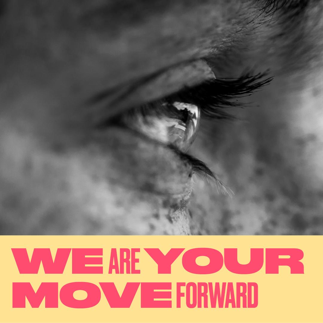 WeAreYourMoveForward-Image-1.jpg