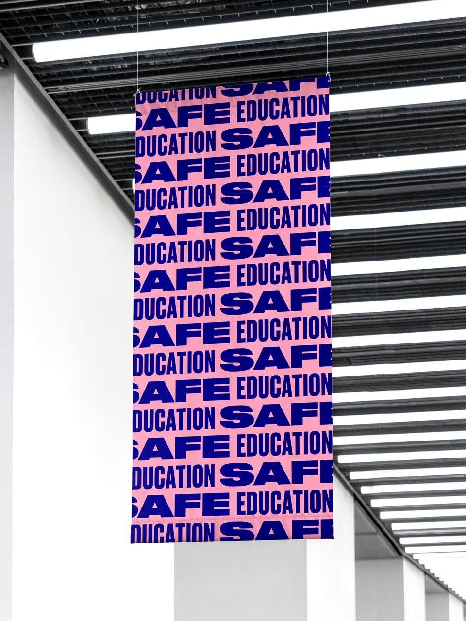 Poster-pattern-Safe-960.jpg