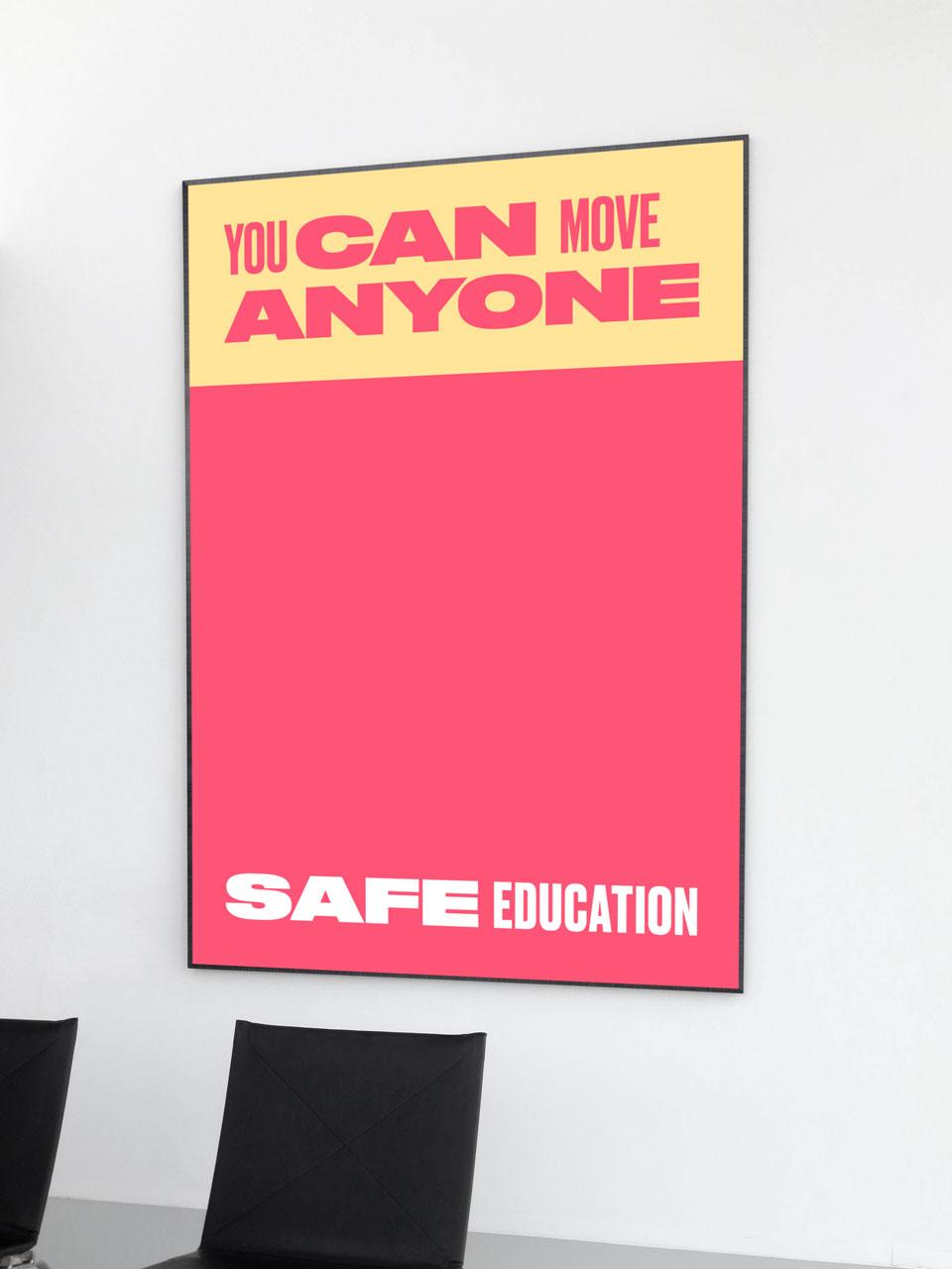 Poster-text-2-Safe-960.jpg