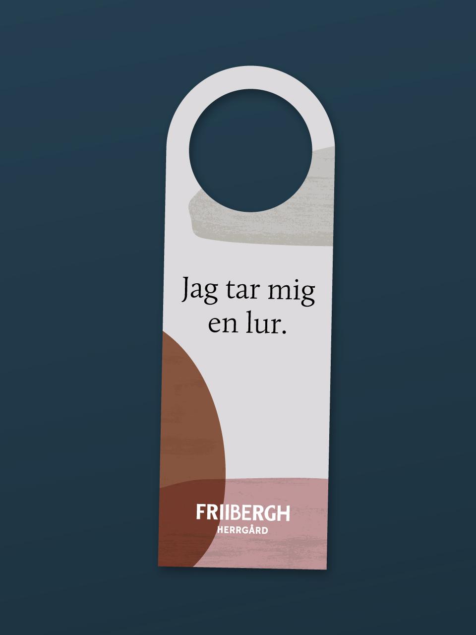 StorEj-friibergh-960.jpg