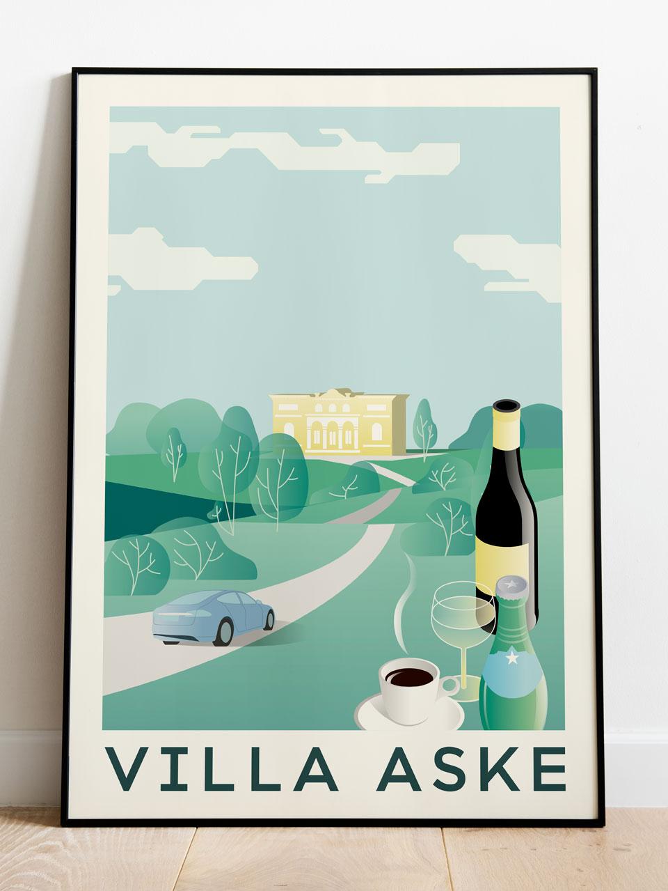 Tavla-VillaAske-960.jpg