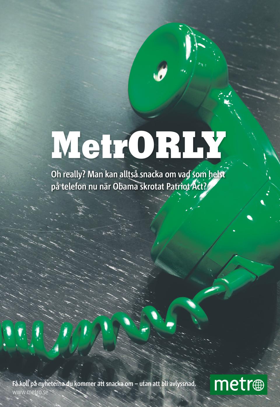 Metro-Specifik_4_370x254-960.png