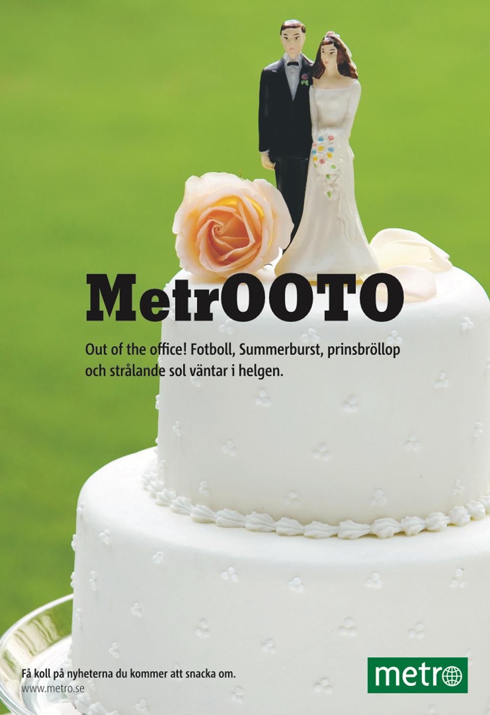 Metro-Specifik_11_254x370_new-960.png